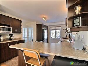 324 500$ - Maison 2 étages à vendre à Gatineau Gatineau Ottawa / Gatineau Area image 4