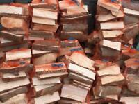 Net logs bulk buy *INSTANT DELIVERY* please read the description!