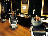 Experienced barber required Chelsfield, Orpington area