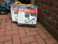 69pc tool kits