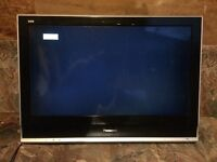 TELEVISION for sale - perfect condition. 31 inch Panasonic