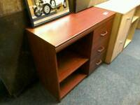 Desk/dressing table #31266 £25