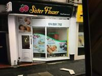 Under New Management - New Woking Oriental Full Body Relaxing or Deep Tissue Massage Shop