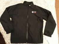 Nike Storm Fit Waterproof Suit British Masters