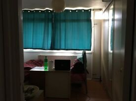 1 bed for rent £300pm whitechapel