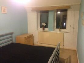 Two Rooms to let in Ludlow, Shropshire
