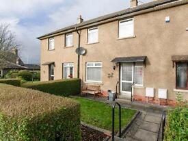 2 bedroom house in South Road, Dundee,