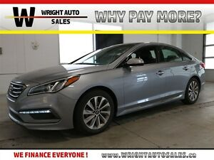 2016 Hyundai Sonata COMING SOON TO WRIGHT AUTO