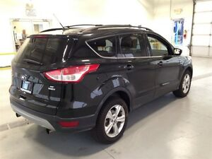 2013 Ford Escape SE| 4WD| SYNC| HEATED SEATS| 84,237KMS Kitchener / Waterloo Kitchener Area image 8