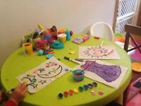 *AFTER SCHOOL CARE* WEST HILLHURTS NW