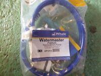 Whale Caravan Watermaster. Water pump.