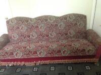 Sofa /bed