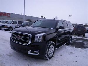 2016 GMC Yukon XL SLT | Leather | Backup Cam | Rem. Start
