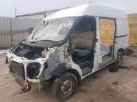 Ford transit for breaking only 2006 to 2014