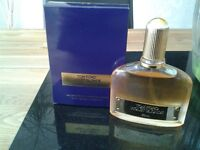 Tom Ford perfume Violet Blonde