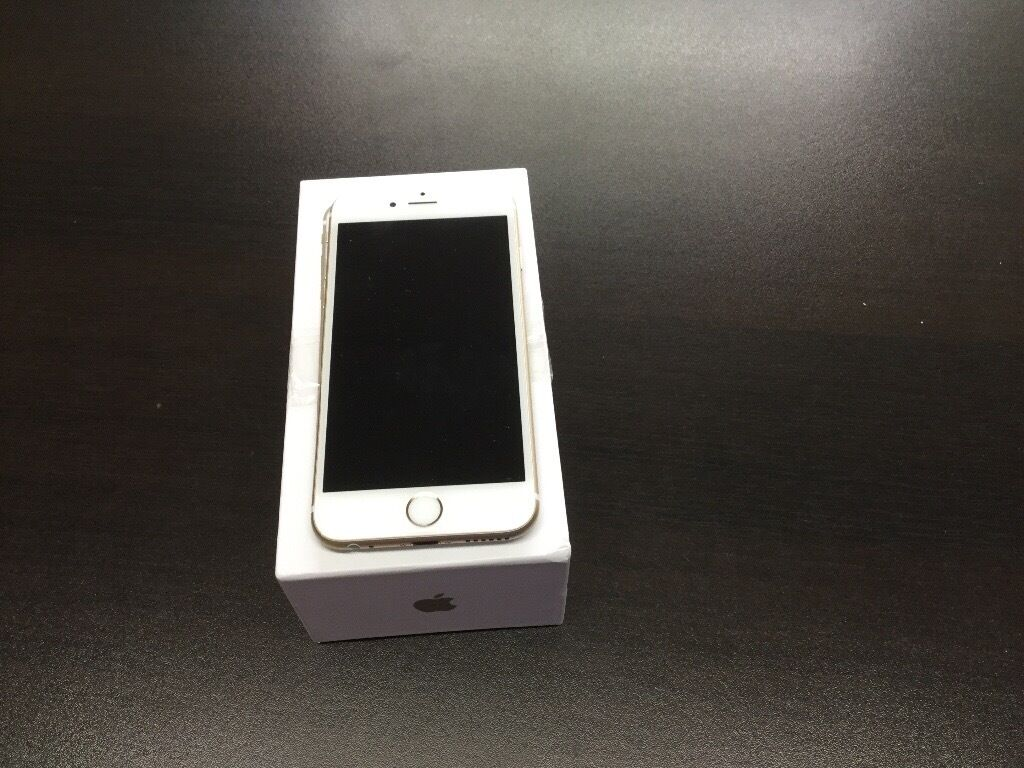 IPhone 6s 64gb unlocked good condition with warranty and accessoriesin Acocks Green, West MidlandsGumtree - IPhone 6s 64gb unlocked good condition with warranty and accessories Buy with confidence from a phone shop Fone squad 35 Warwick road Solihull B92 7HS 0121 707 1234 If using sat Nav only put post code in not door number Open Monday to Saturday 11am...