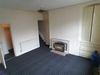 FIRTH ROAD 3 BEDROOM BACK TO BACK TERRACE HOUSE FOR RENT TO LET BRADFORD BD9 HEATON