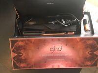 Ghds V -premium gift set