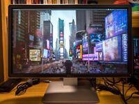 "Dell 22"" P2214H LED Monitor HD"