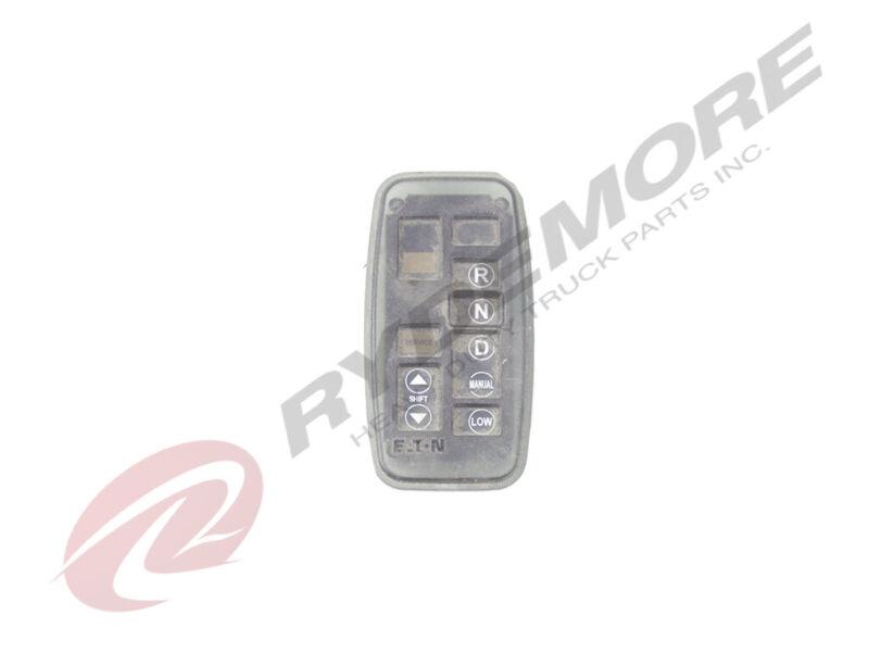 EATON Automatic Shift Controls Part Number 4308831