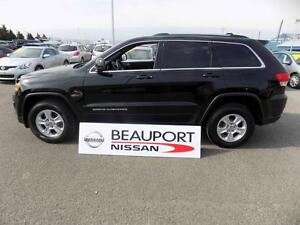 Jeep Grand Cherokee Laredo AWD
