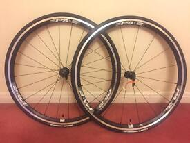 Brand New Giant PA-2 Aero Wheelset