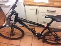 "Specialized Rockhopper Expert 19"" MTB (Final Price)"