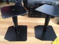 Innox speaker stands