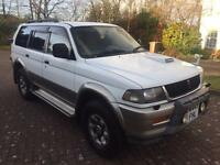 Wanted all 4x4 jeeps pick up any year or condition top cash prices paid