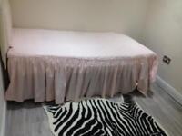 Single room in ilford