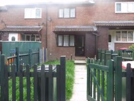 1 Bedroom House in Tollgate