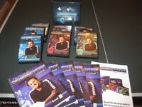 Mike Michalkow Drumming System - complete dvd, cd and workbook set!