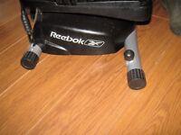 Reebok Mini Stepper