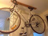 Peugeot 103 Carbolite Road Bike