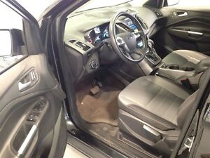 2013 Ford Escape SE| 4WD| SYNC| HEATED SEATS| 84,237KMS Kitchener / Waterloo Kitchener Area image 20