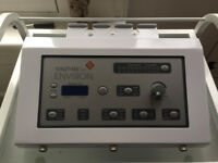 FOR SALE- NEW ENVIRON DFII MACHINE WORTH £5000 +