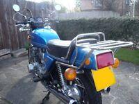 Suzuki GS850 1979 For Sale