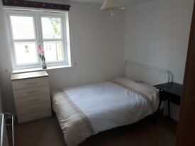 Available Now Double Room 1 Year Contract