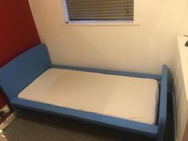 Ikea mammut Children's bed