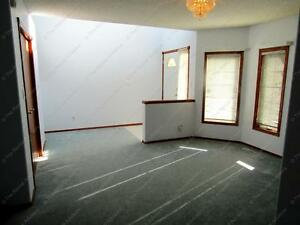LARGE 3 BED+ DEN, 2.5 BATH WITH DBL ATTACHED GARAGE IN N.W. Edmonton Edmonton Area image 13