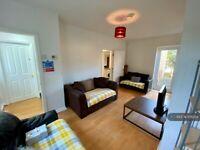1 bedroom in Professional Rooms, Brighton, BN2 (#1011254)