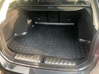 BMW Boot Liner/Tray