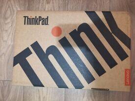 NEW Lenovo ThinkPad P14s AMD Ryzen 8 Core Laptop - 16GB DDR4 - 2TB SSD - 1080p - 3y Warr T14