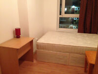1 ZONE !!!! ELEPHANT AND CASTLE, NO AGENCY FEES !!! PRIVATE LANDLORD, ALL BILLS INCLUDED !