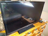 "Digihome 32"" 720p HD LED TV"