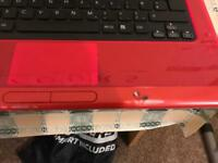 Sony laptop good condition