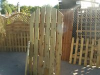 gates gates gates made to order also field gates,,posts ect