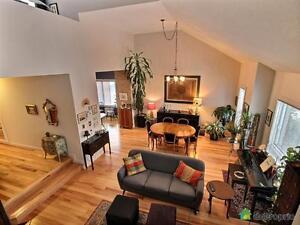 219 500$ - Condo à vendre à Gatineau Gatineau Ottawa / Gatineau Area image 2
