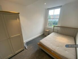 1 bedroom in Brixton Hill, London, SW2 (#1089000)