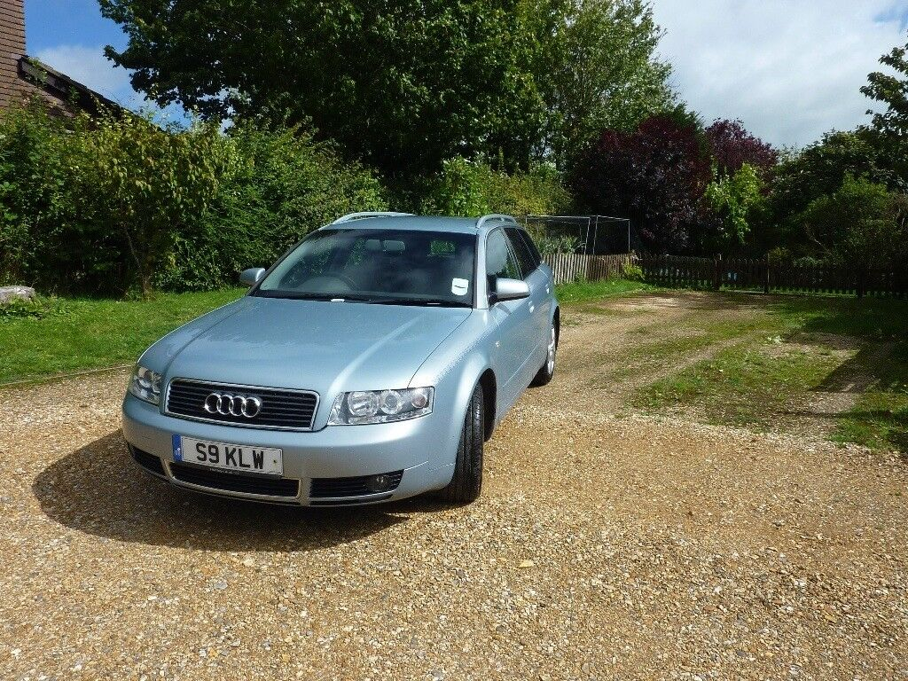cars motors used uk sale co year audi for